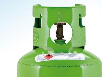 mehr energie von knauber heizen und strom erdgas heiz l tankgas flaschengas holzpellets. Black Bedroom Furniture Sets. Home Design Ideas